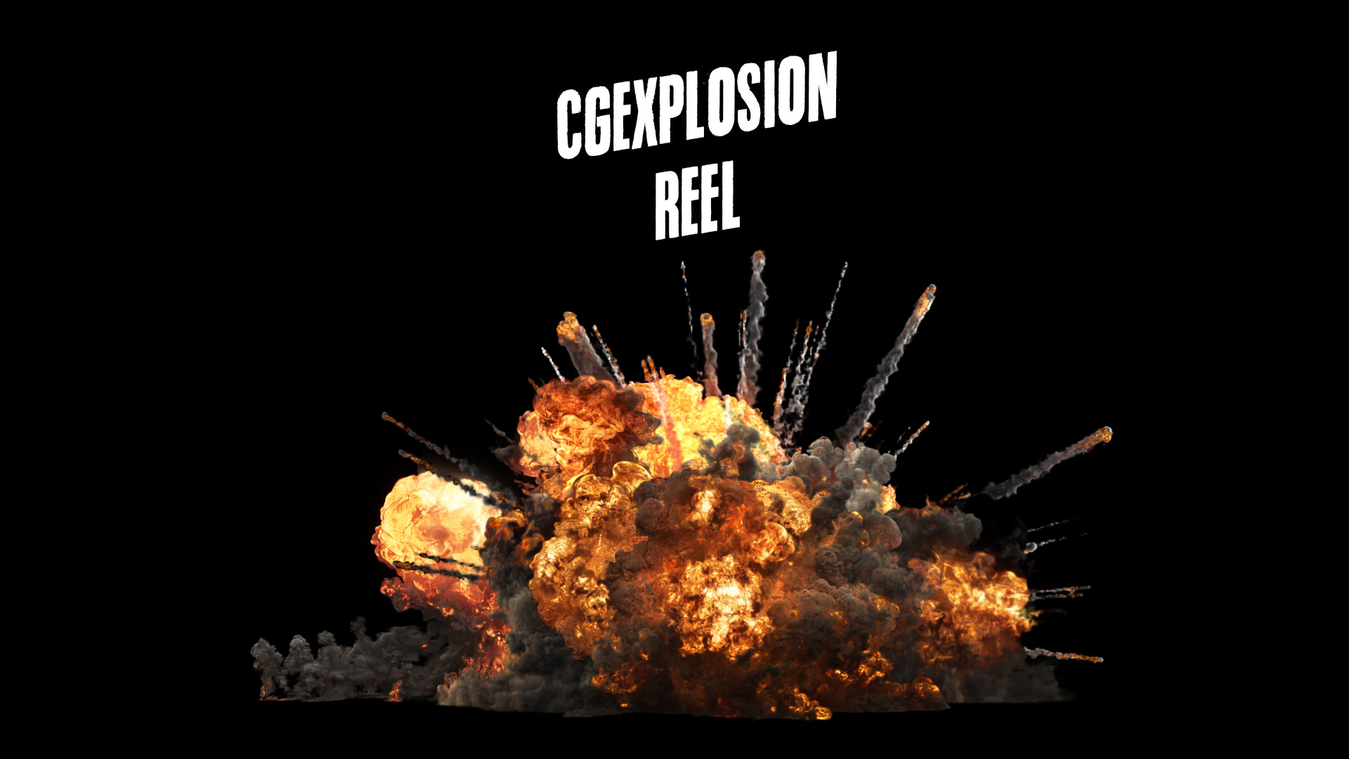 cgexplosion.com